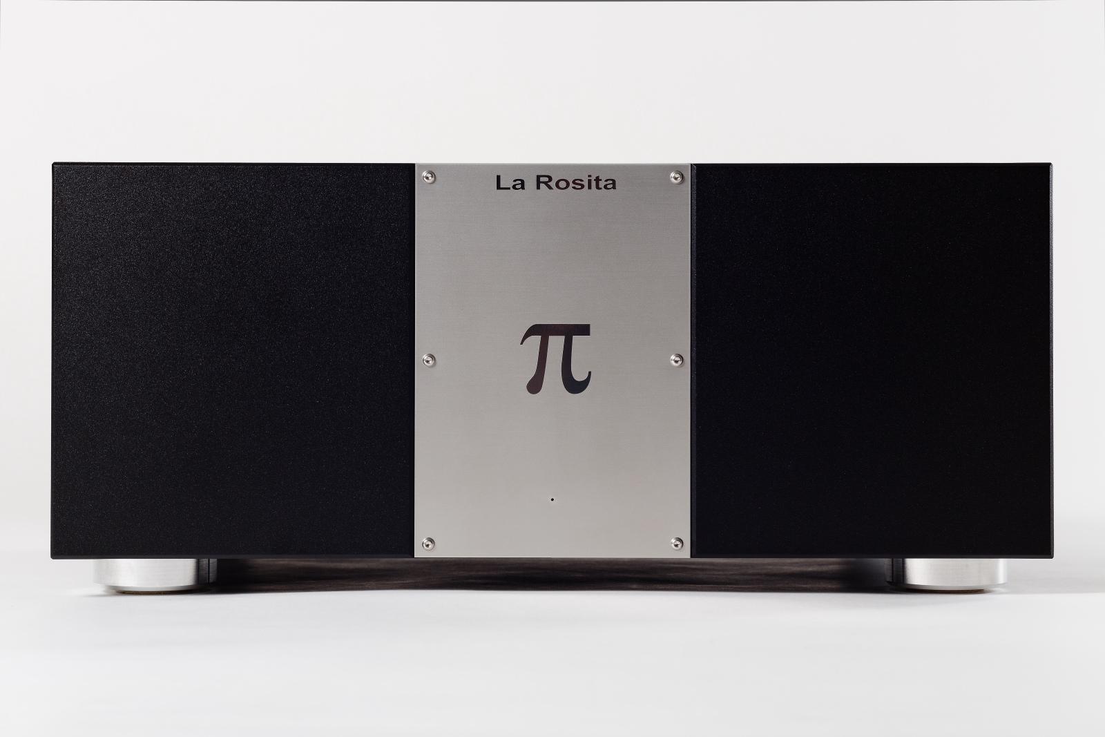 Pi black - 02 web