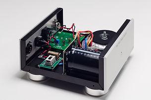 Mac mini power - 008 web.jpeg