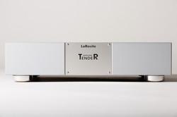 La Rosita Super Tender - 03 1600px