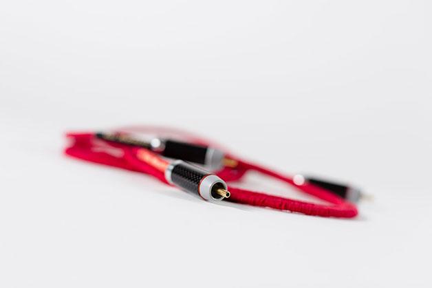 larosita-cable-prises