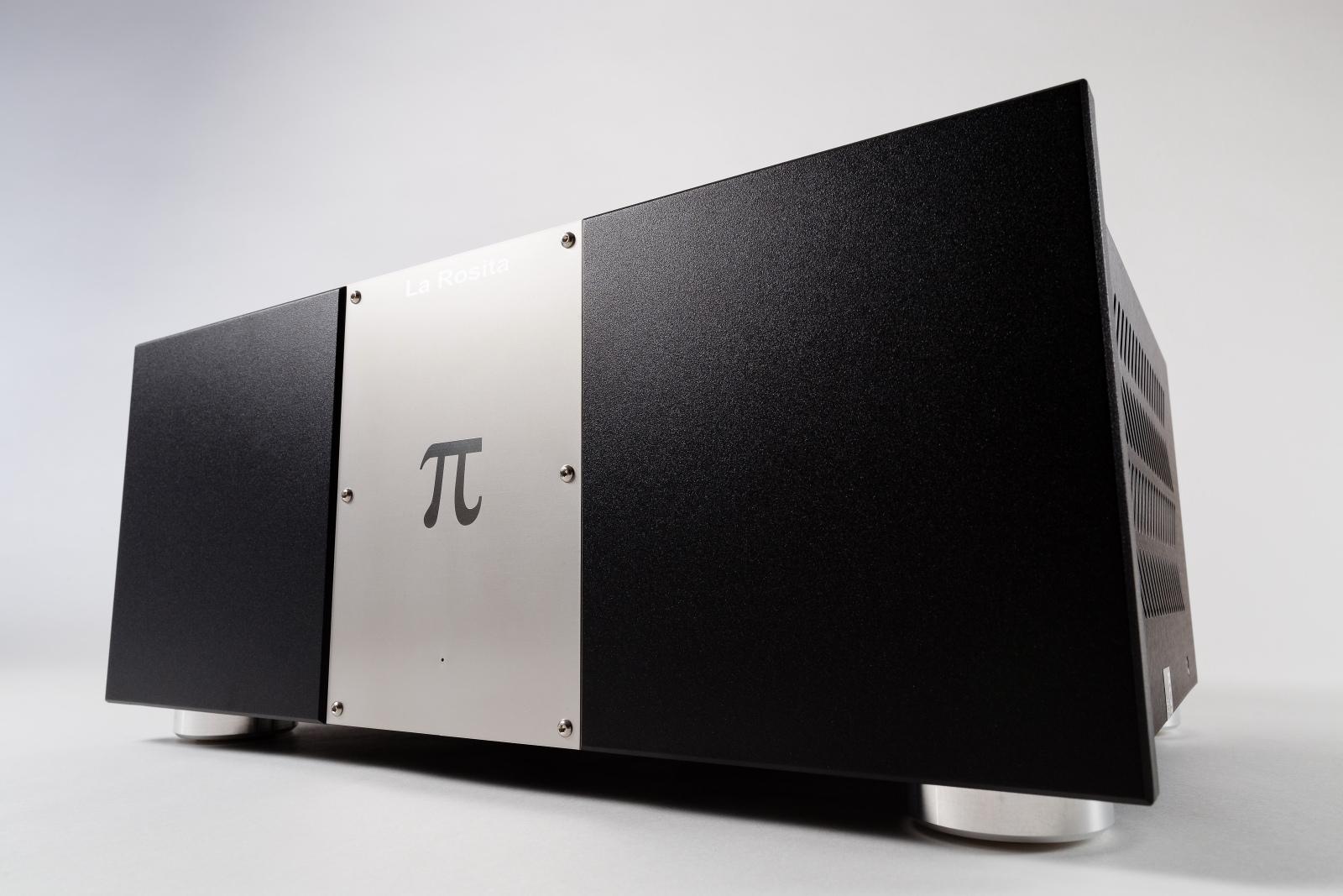 Pi black - 03 web