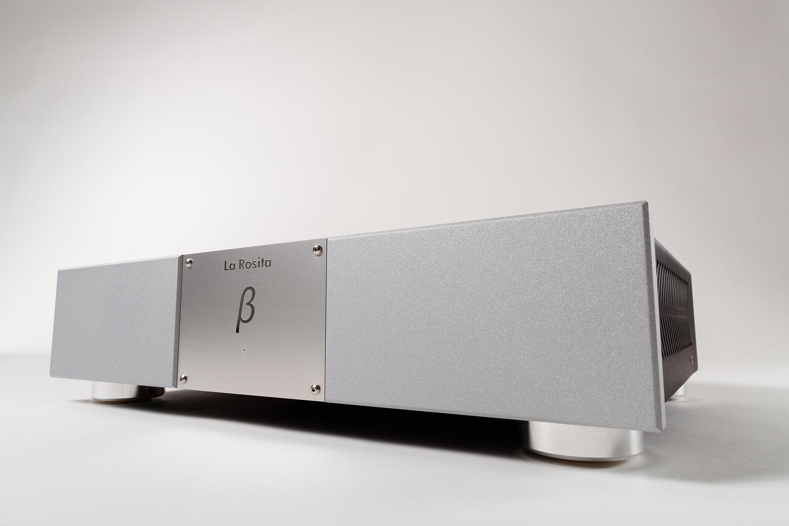 La Rosita Beta - 03 1600px