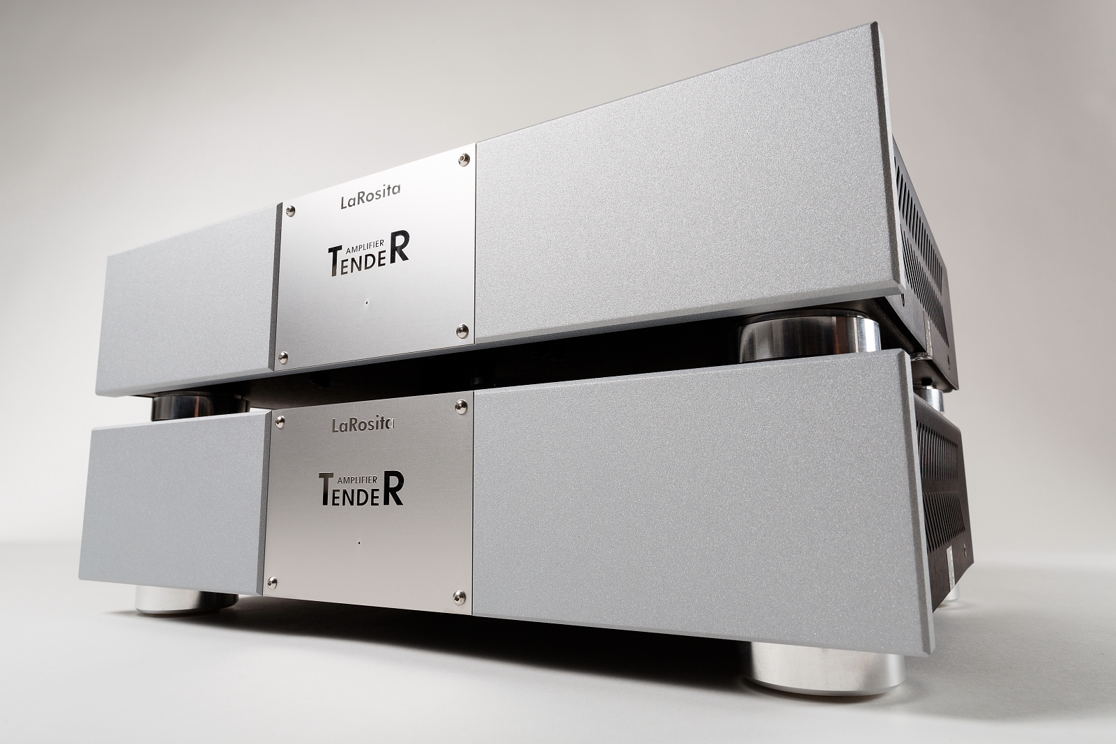 La Rosita Super Tender - 04 1600px