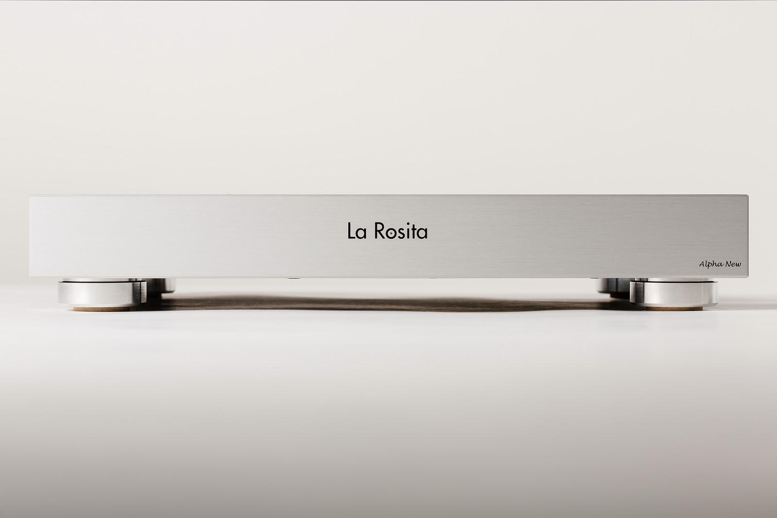 La Rosita Alpha New - 04 1600px