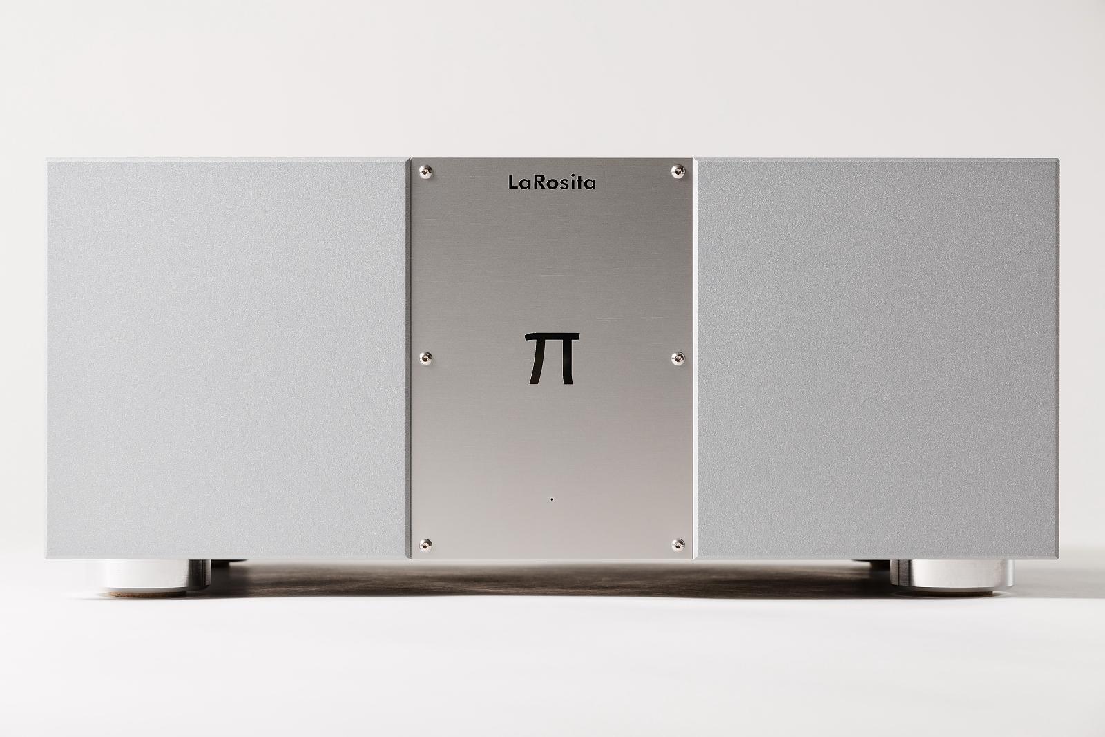 La Rosita Pi - 03 1600px
