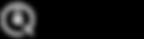LogoQobuzhorizontal_noir.png