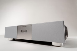 La Rosita Super Tender - 05 1600px