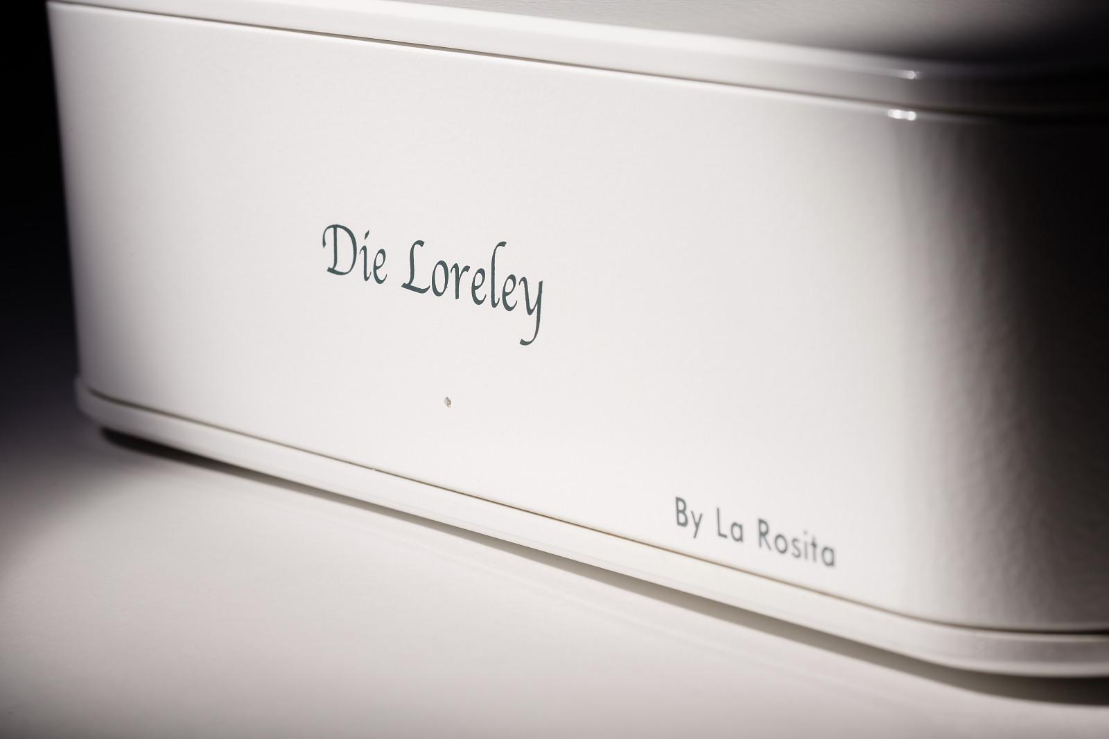 La Rosita Die Loreley - 11 1600px