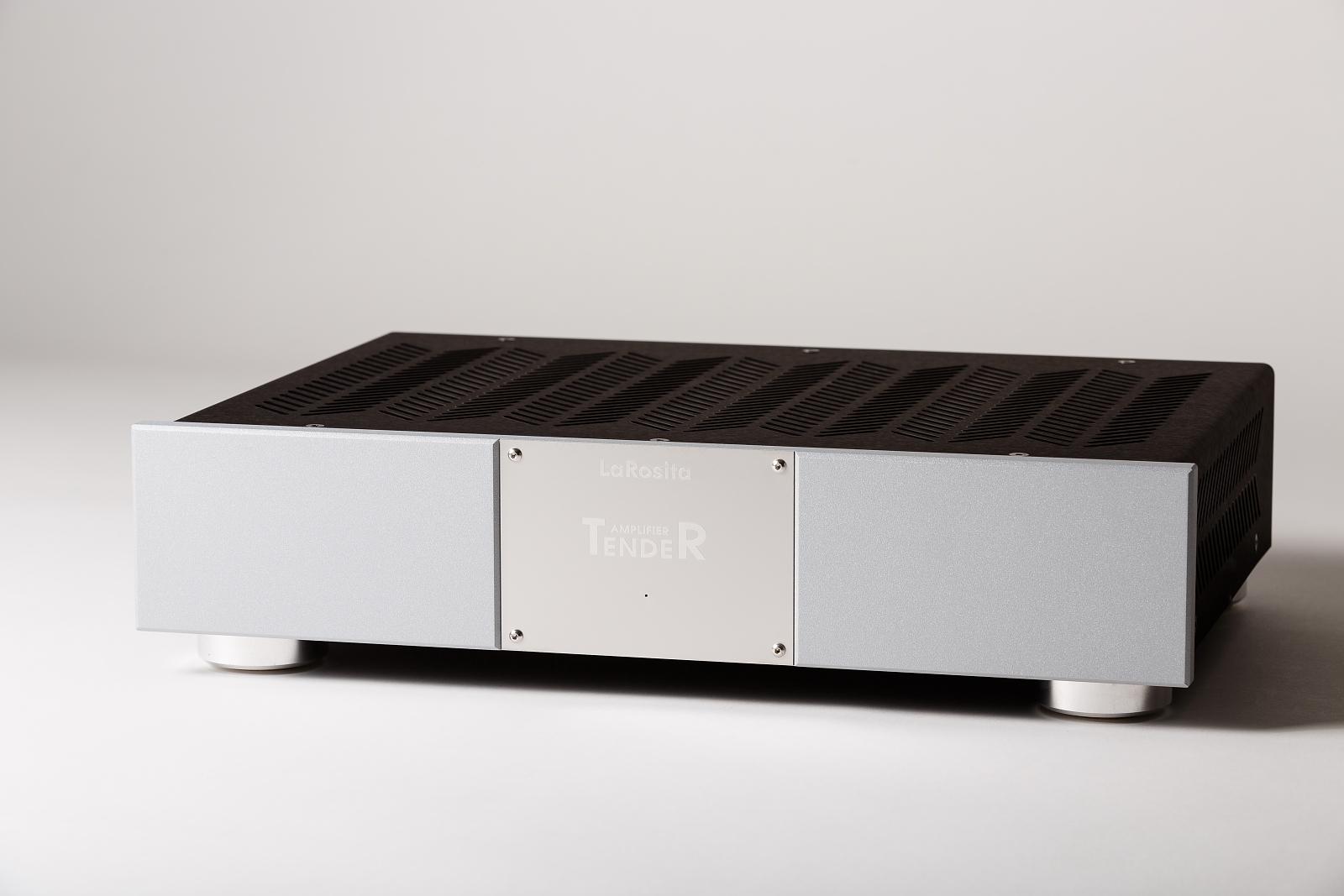 La Rosita Super Tender - 01 1600px
