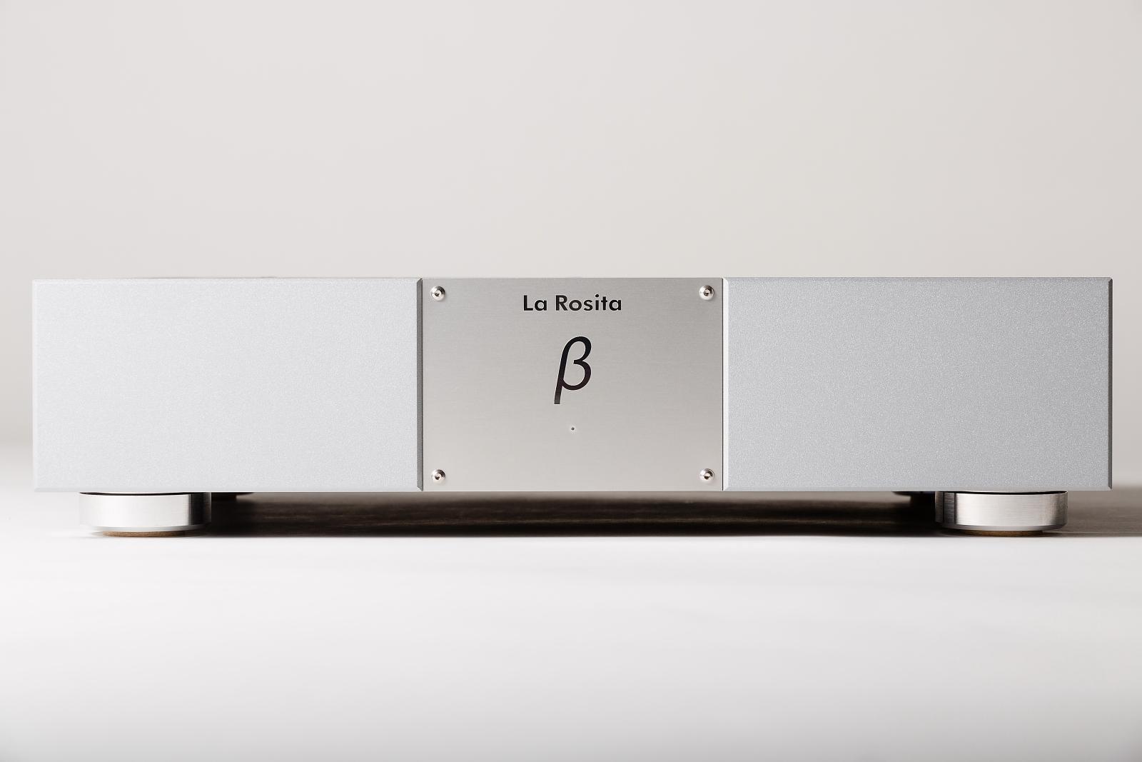 La Rosita Beta - 02 1600px