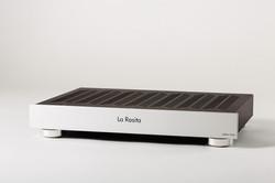 La Rosita Alpha New - 01 1600px