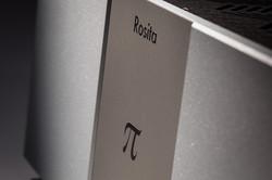 Rosita Pi - 07 1600px