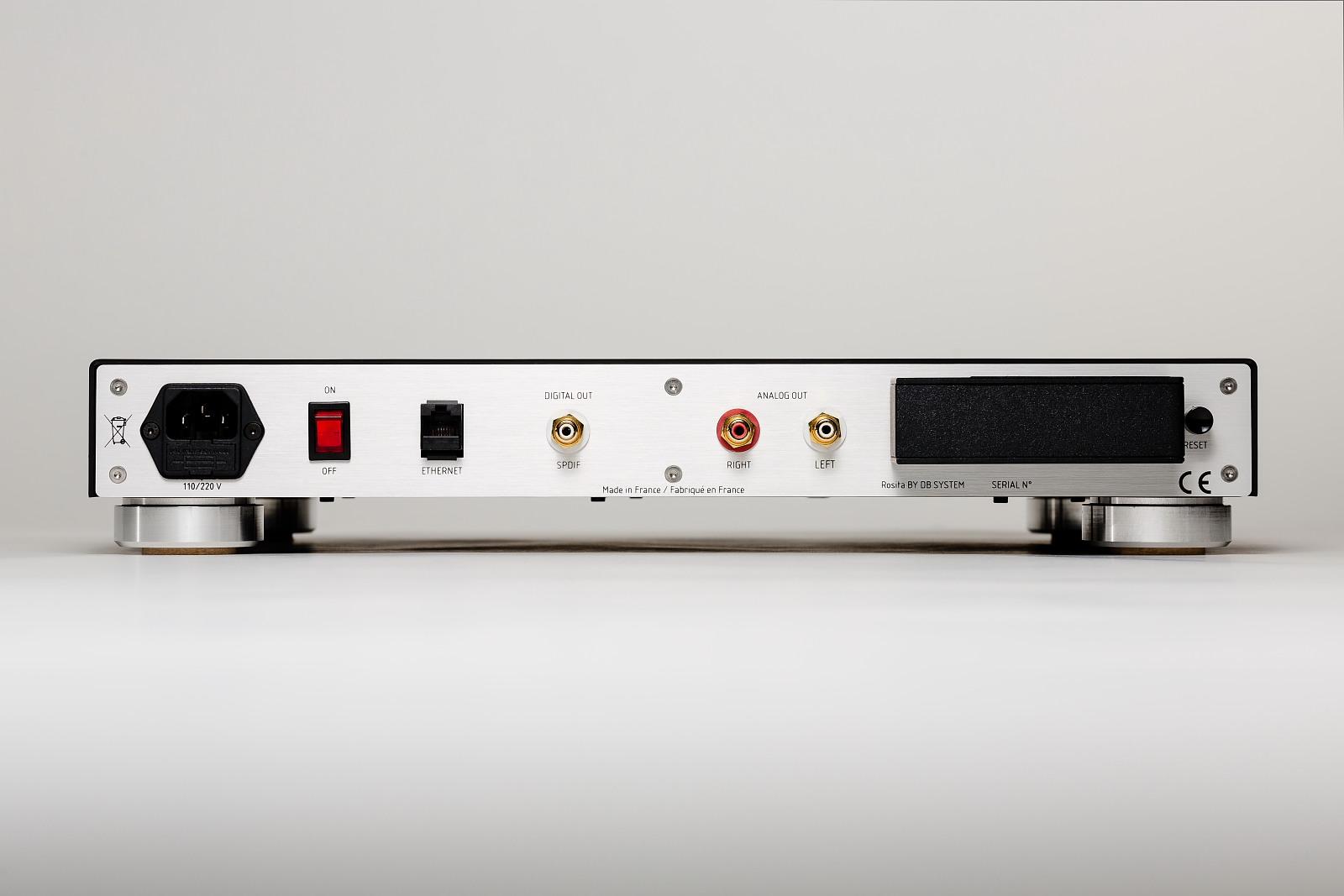 La Rosita Alpha New - 08 1600px