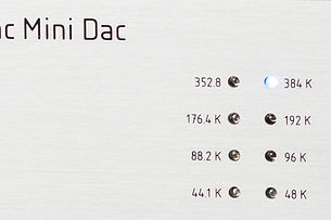 Trio-Mac-DAC-Alim-detail-fr.jpeg