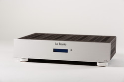 La Rosita Jakes - 02 1600px