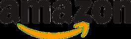 2000px-Amazon_logo_plain.svg_edited.png