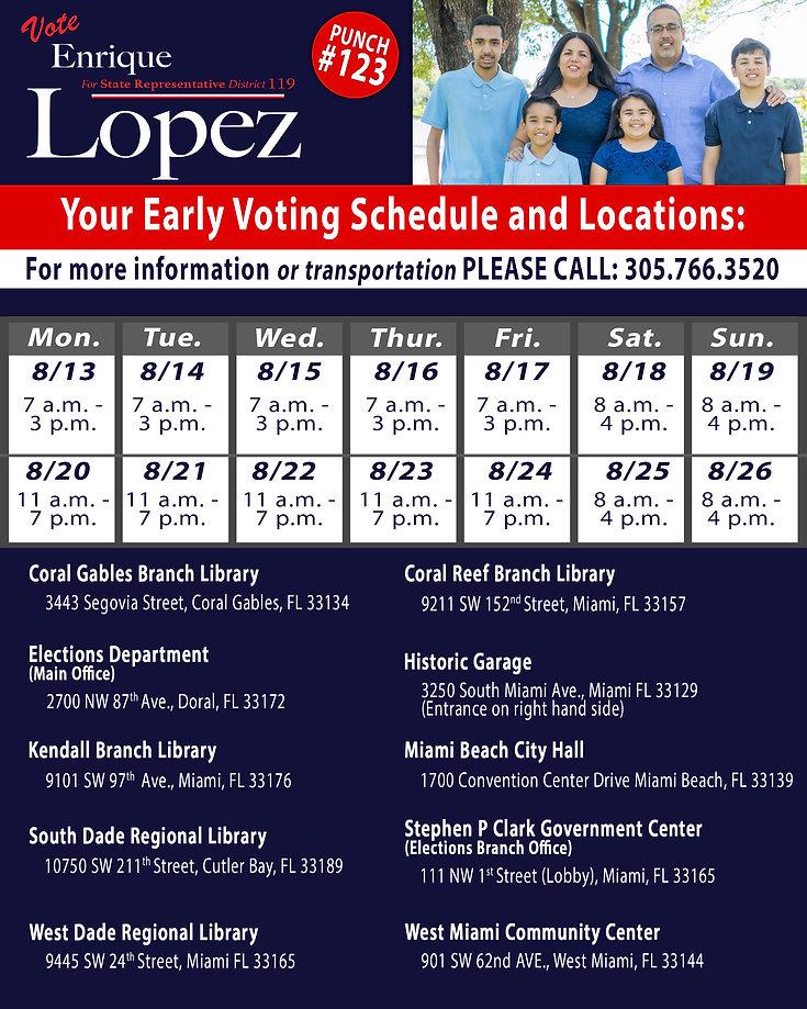 EL - Early Voting Calendar.jpg