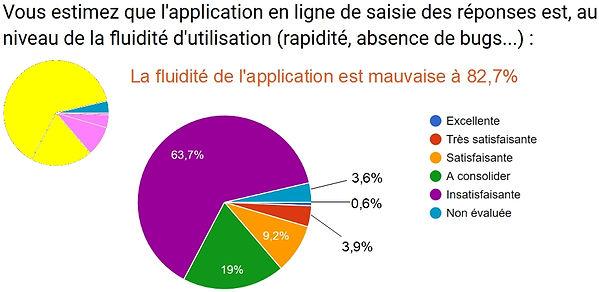 evaluations18.jpg