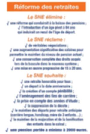 2019-11_SNE_Préservons_nos_retraites_rev