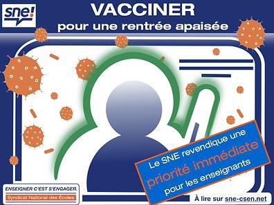 sne-csen.net 21-04-09 vacciner pour apai