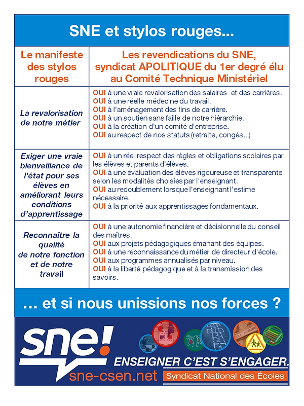 SNE stylos rouges.png