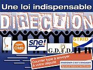 21-05-03 direction loi indispensable.jpg