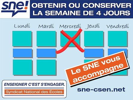 sne-csen.net 21-03-10 4 jours.jpg