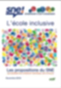 École_inclusive_les_propositions_du_SNE.
