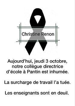 2019-09 SNE Affiche Christine RENON.pdf.