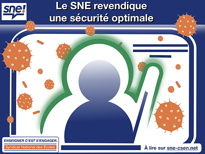 sne-csen.net 21-01-28 proteger les ensei