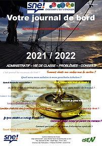 SNE image journal de bord 2021 2022.jpg