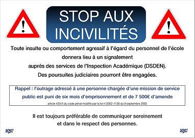 2019 09 Stop aux incivilites.jpg