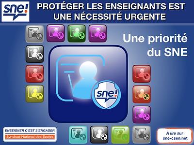 sne-csen.net 2020-12-02 protection des e
