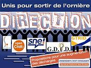 sne-csen.net 21-03-22 union pour sortir