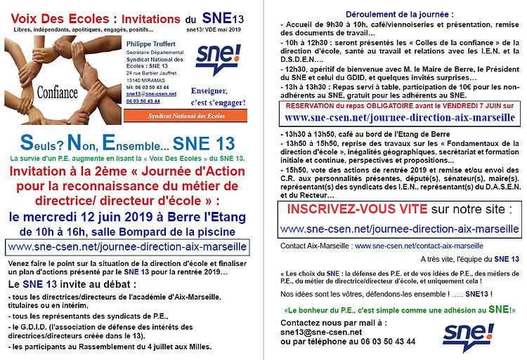 19-05-03 VoixDesEcoles Mai2019.jpg