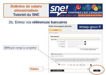 SNE_bulletins_de_salaire_dématérialisés2