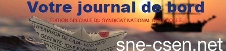 Journal de bord couverture bandeau.jpg