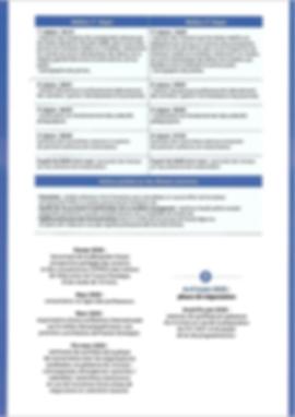 20-01 agenda retraites 2.png