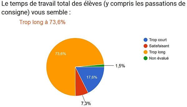 evaluations12.jpg