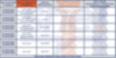 recap dates RDV ech8 SNE.jpg