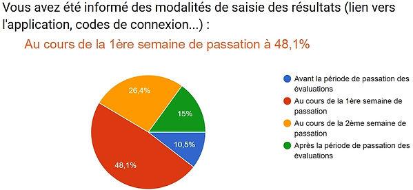 evaluations16.jpg