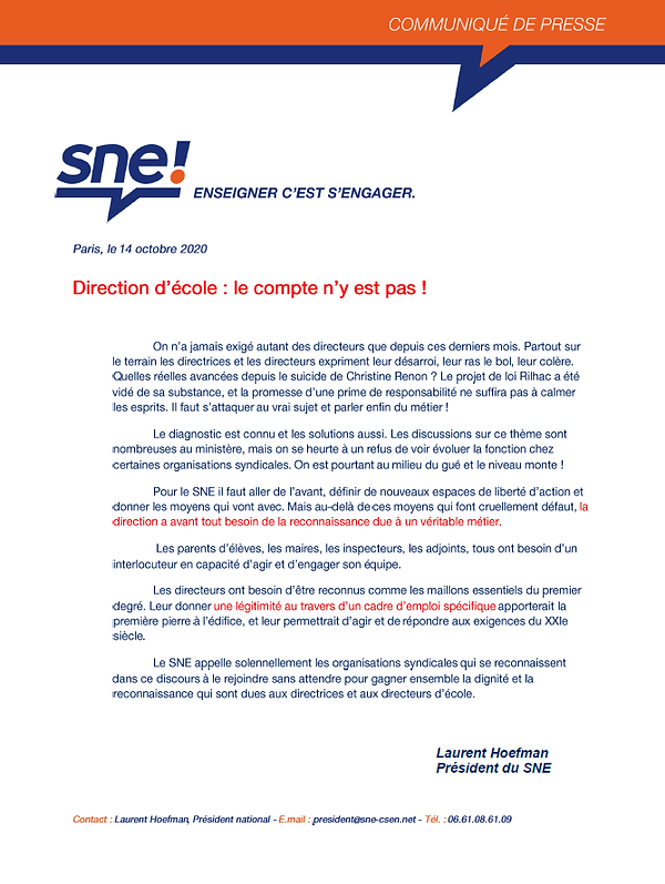 2020-10-14 comm presse SNE direction.png