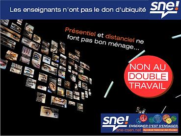 sne-csen.net 20-06-08 ubiquité.png