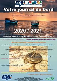 page 1 journal de bord 2020 2021 SNE.jpg