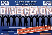 sne-csen.net 20-06-30 le SNE refuse de b