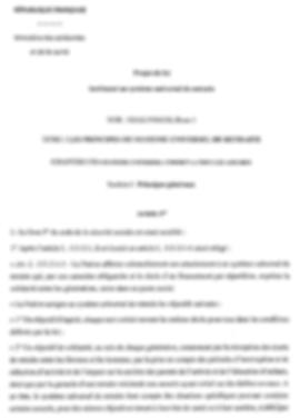 20-01 projet loi 1.png
