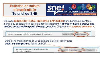 SNE_bulletins_de_salaire_dématérialisés4