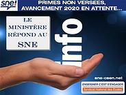 sne-csen.net 2021-02-01 prime reponses.p