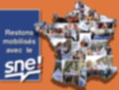 sne-csen.net 19-12 SNE mobilisation Fran