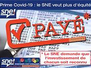 sne-csen.net 20-05-20 prime plus d'équit